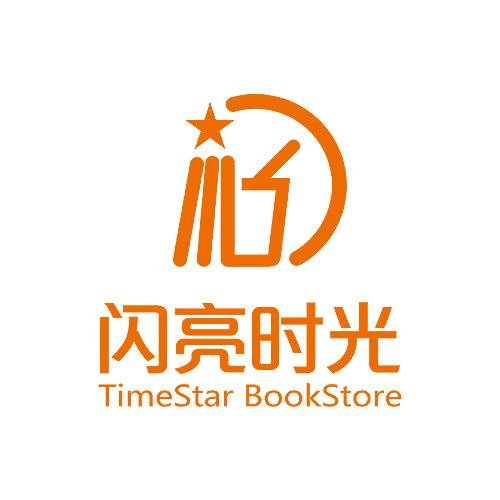 timestar